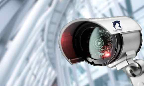 cámaras-de-vídeo-vigilancia