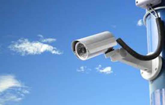 Sistemas de Seguridad en Rivas Vaciamadrid