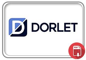 Dorlet