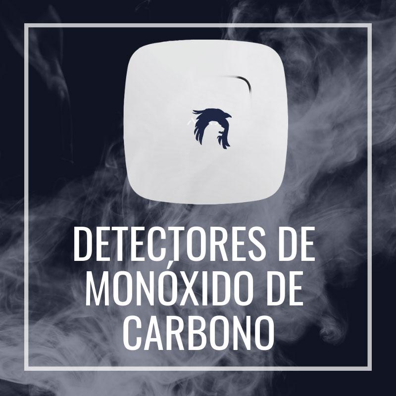 GS-DETECTORES-DE-MONÓXIDO-CARBONO