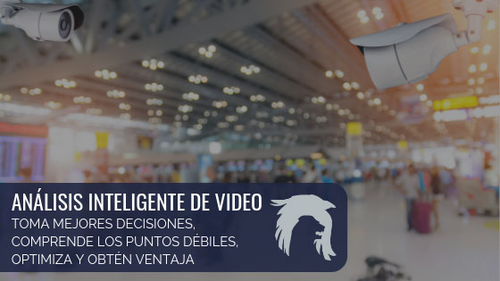 VENTAJAS-ANÁLISIS-INTELIGENTE-DE-VIDEO
