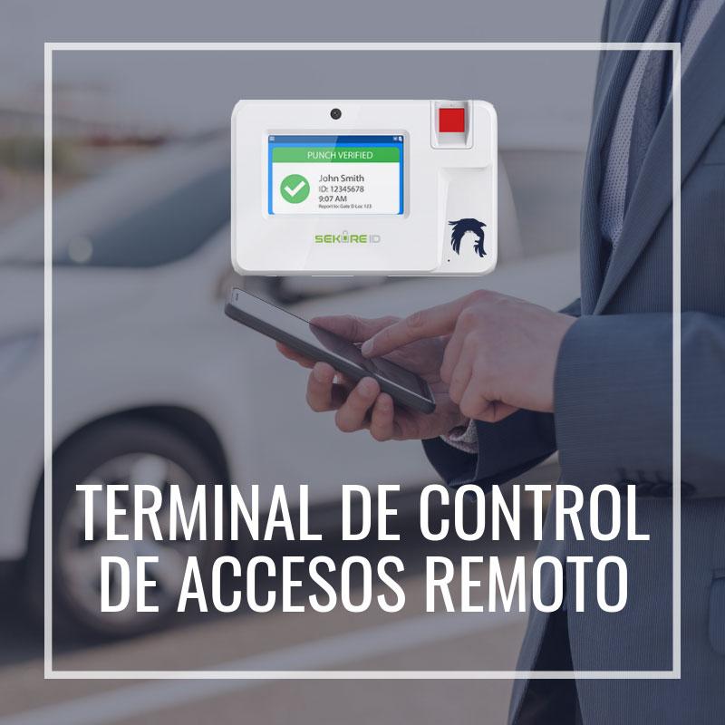 GS-TERMINAL-DE-CONTROL-DE-ACCESOS-REMOTO