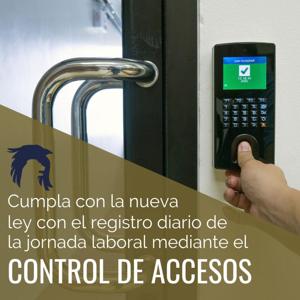 Grupo-SEA-Control-de-Accesos