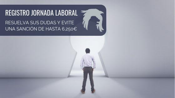 DUDAS-REGISTRO-JORNADA-LABORAL