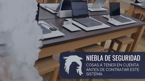 NIEBLA-DE-SEGURIDAD