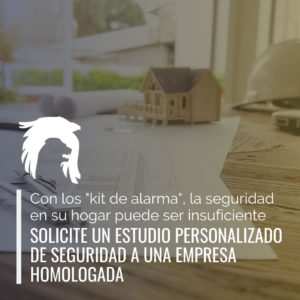 alarma hogar amazon insuficiente