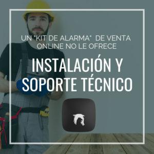 instalacion-alarma-hogar-amazon