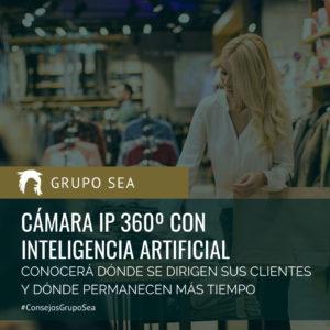 Camara-ip-retail