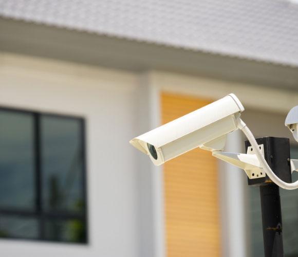 comunidades de vecinos sistemas de seguridad