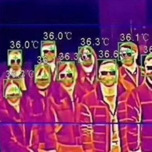 control de temperatura covid19