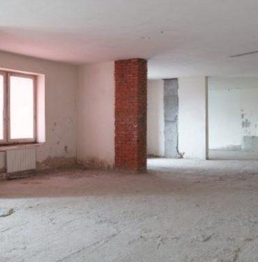 okupacion viviendas vacías